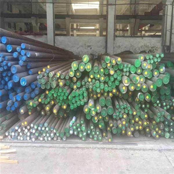 苏州生产15CrMn圆钢