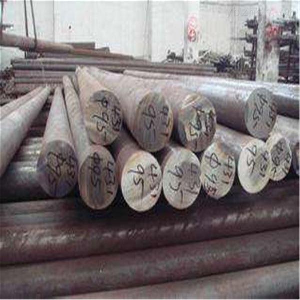盐城销售Y15Pb圆钢价格