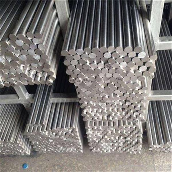 苏州销售20Cr圆钢