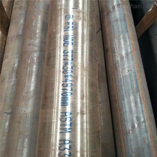 泰州生产16MnCr5圆钢