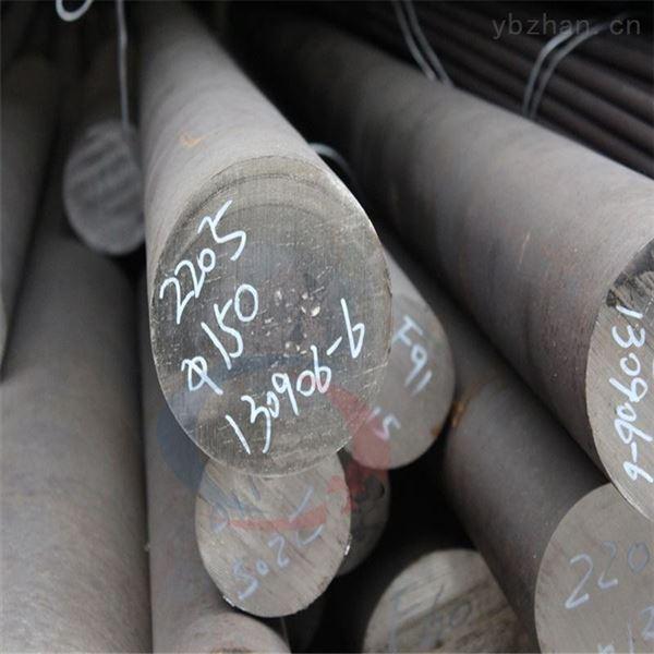 常州生产5CrNiMo圆钢批发价格