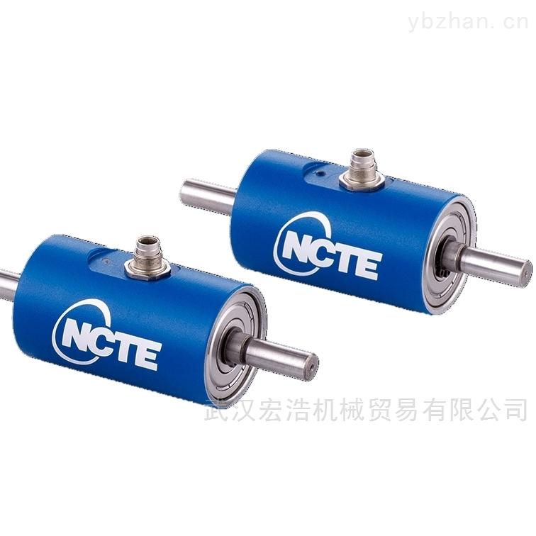 宏浩供應德國進口NCTE扭矩傳感器