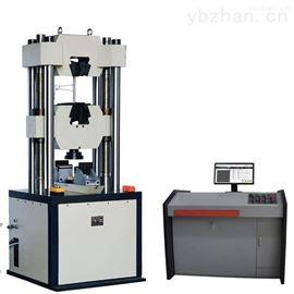 YNHY-30大六角头螺栓连接副抗滑移系数检测仪2.2