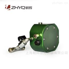 PT124B-226供应振弦式电容式液压式静力水准仪
