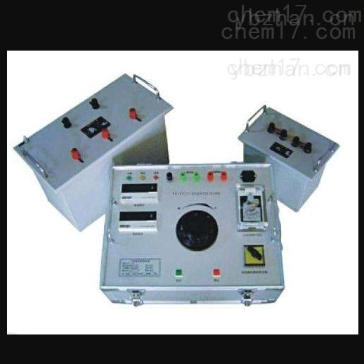 通化市承装修试三级三倍频感应耐压装置