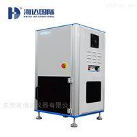 HD-AF750-1B海綿硬度疲勞檢測儀器