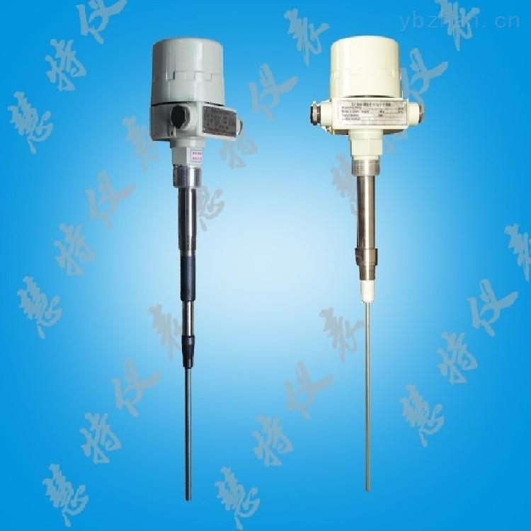 BIN-DETECTOR射频导纳物位控制器