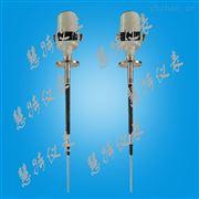 ZRF射频导纳物位控制器/物位计220VAC