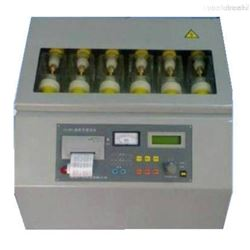 吉林市六杯油耐压测试仪器