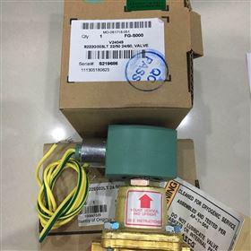 SCG353G047-美国ASCO快速排气电磁阀,SCG353G051