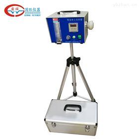 GWC-30D粉尘采样器价格