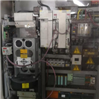 西门子伺服器6SE70报F006修复解决-可测试