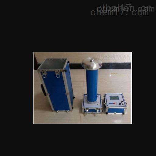 阻容式交直流分压器优质厂家