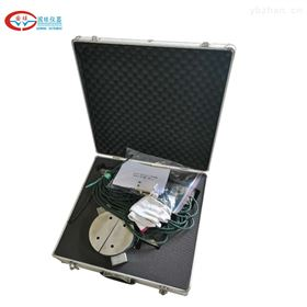 ETC-200污泥采样器价格