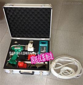 ETC-2A手持式電動深水采樣器價格