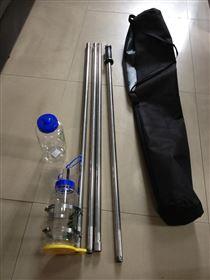 ETC-1瓶式深水采樣器價格