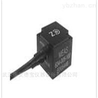 31207B  高性能传感器