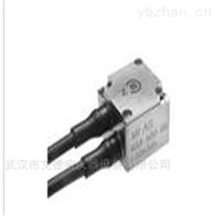 TE633 6自由度传感器