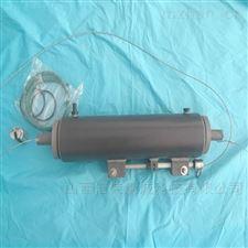 2.5L|5L|10L卡盖式深水采水器