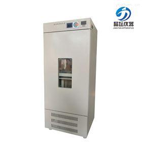 ZDP-150恒温振荡培养箱