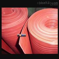 高低压橡胶绝缘垫