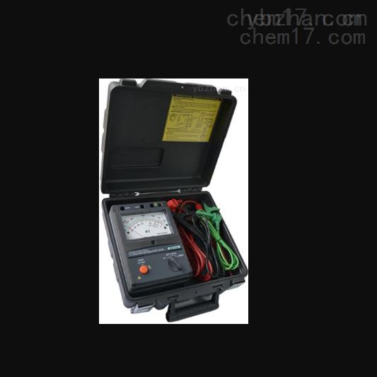多功能电回路矢量测试仪