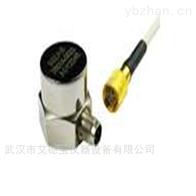 TE3801A加速度传感器