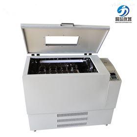 HZQ-R大容量氣浴恒溫搖床振蕩器