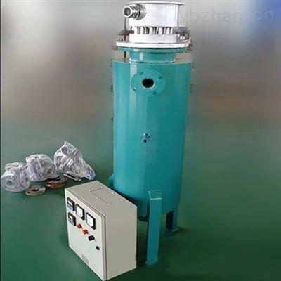 SRY7/5KW/220V加热器