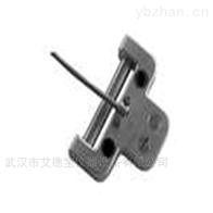 TEFN4070稱重傳感器
