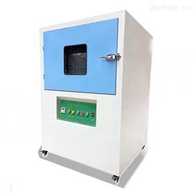 CS-6509锂电池燃烧试验机