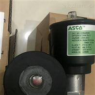 E290A400-美国ASCO直动式角座阀E290A393VI