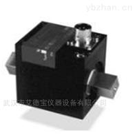 CD1050矩传感器