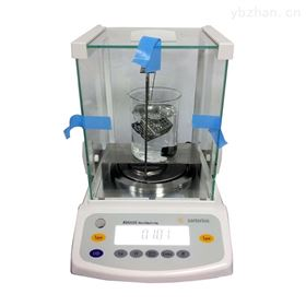 CS-6011A电子密度比重天平