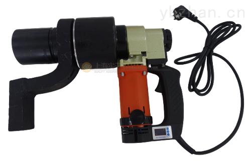 3500N.m國內大螺母電動扳手,電動大螺母扳手生產商