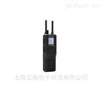 特金手持式无人机侦测设备
