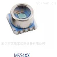 TEms54xx板载压力变送器