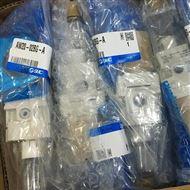 AW20-02BE-N-B供应日本SMC过滤减压阀AW系列