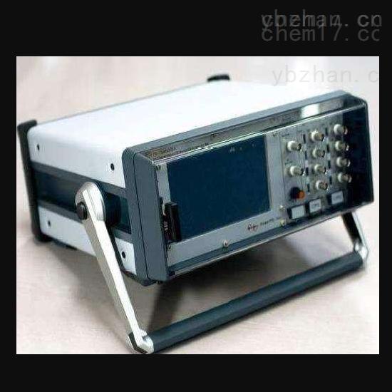 辽宁省便携式局放监测仪