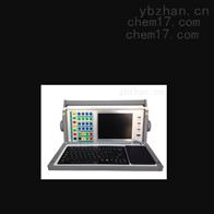黑龙江省六相微机继电保护校验仪