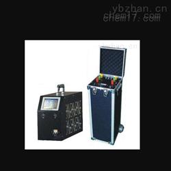 沈阳市蓄电池组综合特性测试装置