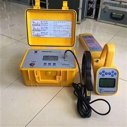 *管线探测仪/地下管线定位仪
