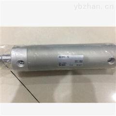 CP96SDB32-500C标准型/双作用smc气缸使用说明书
