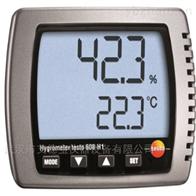 testo608-H2溫濕度表
