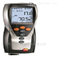 testo 635-2 - 溫濕度儀