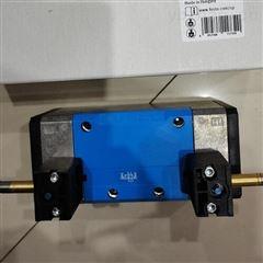 BMFH-2-3-M5全新FESTO双电控电磁阀应用