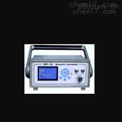 精密露点仪/六氟化硫微水测试仪价格