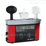 熱指數監測儀/流量計