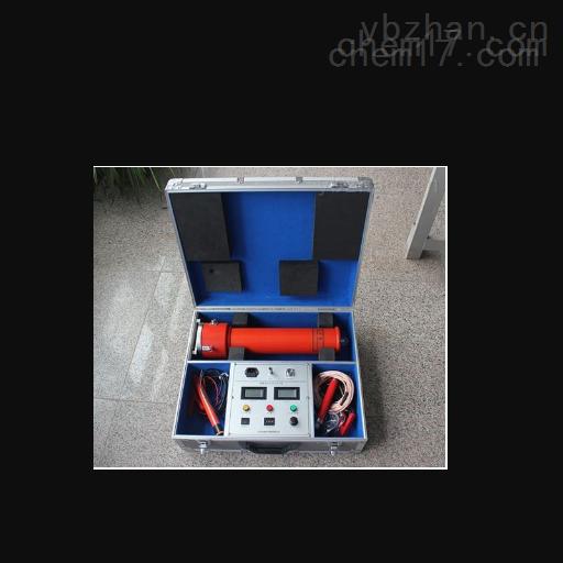 200KV3mA直流高压发生器*