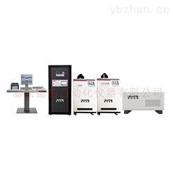 DTZ-02A高效标准群炉热电偶检定系统